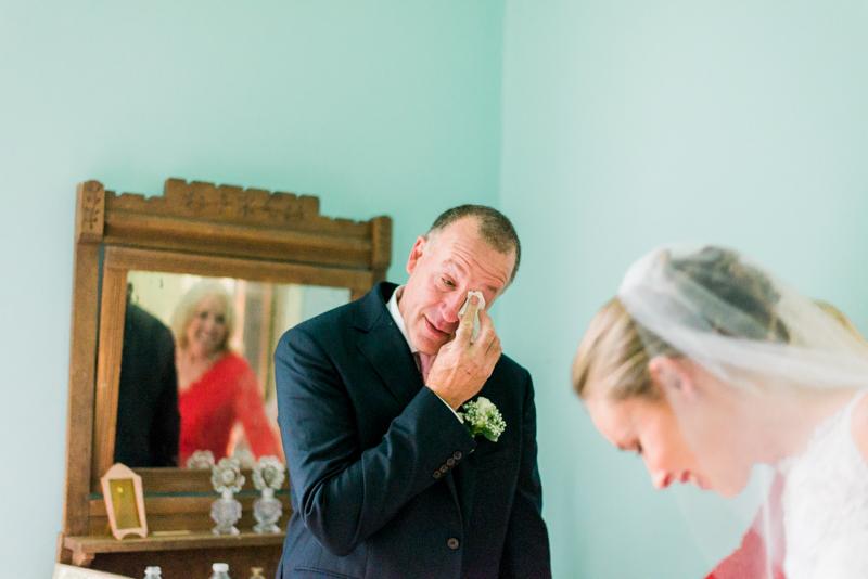 Glyndon_Maryland_Emory_Grove_Baltimore_Wedding_Photographer_0023