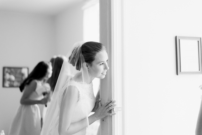 Glyndon_Maryland_Emory_Grove_Baltimore_Wedding_Photographer_0024