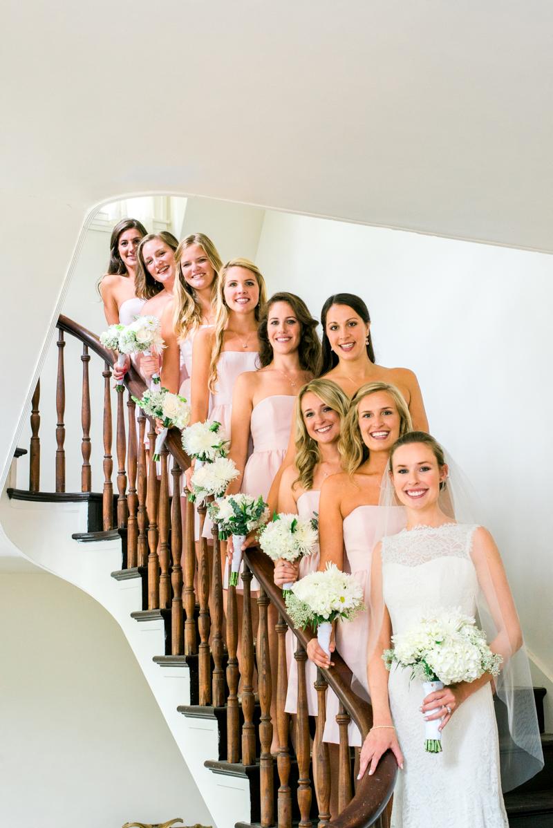 Glyndon_Maryland_Emory_Grove_Baltimore_Wedding_Photographer_0025
