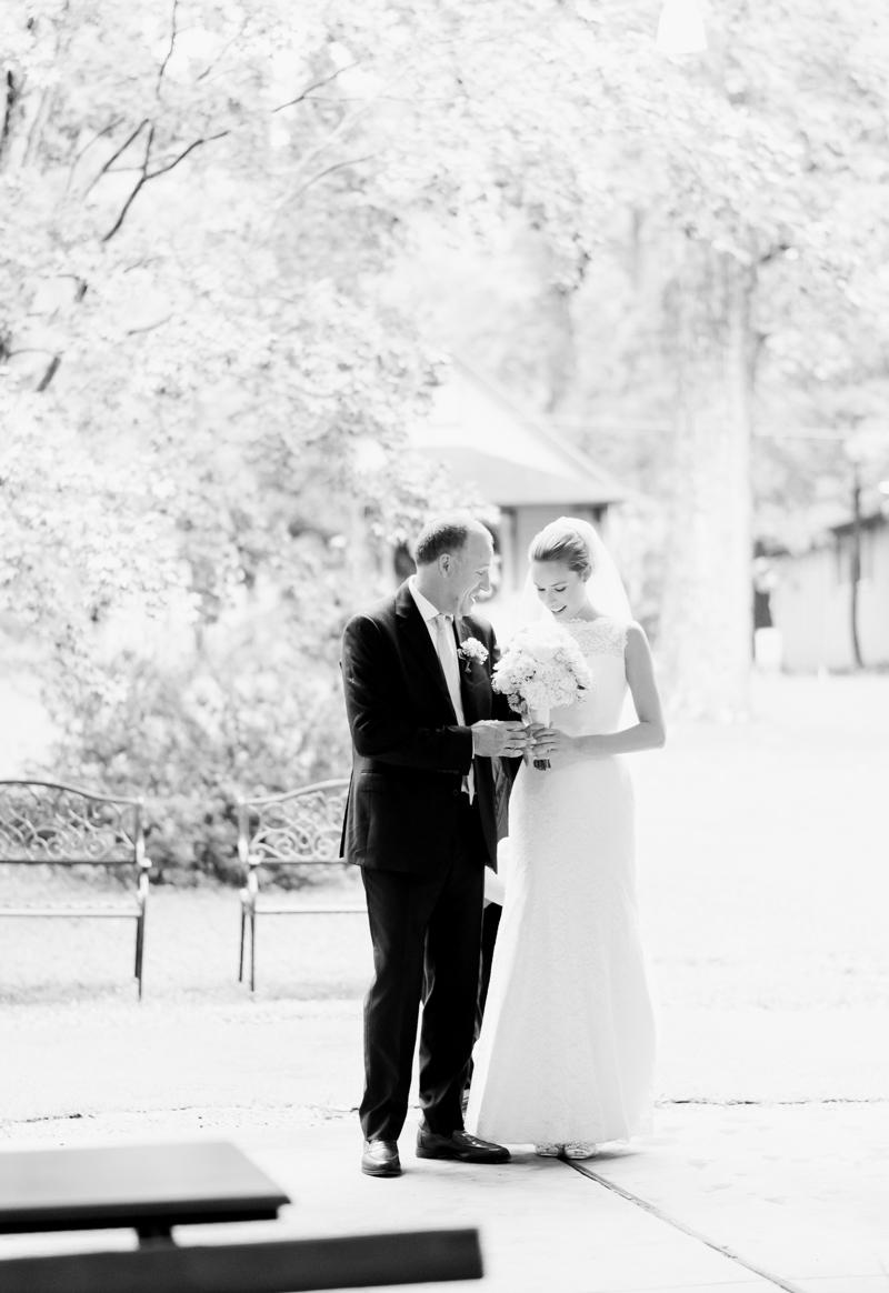 Glyndon_Maryland_Emory_Grove_Baltimore_Wedding_Photographer_0027