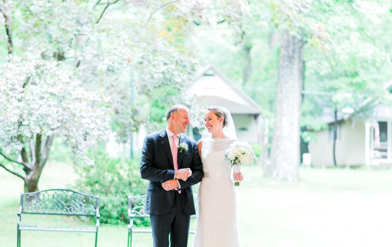 Glyndon_Maryland_Emory_Grove_Baltimore_Wedding_Photographer_0028