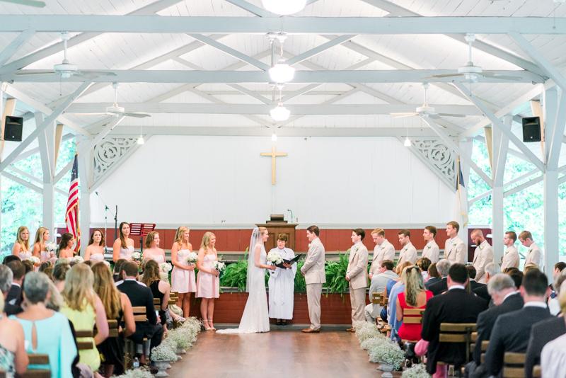 Glyndon_Maryland_Emory_Grove_Baltimore_Wedding_Photographer_0030