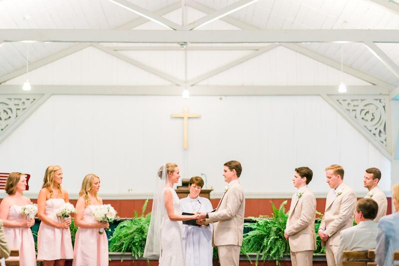 Glyndon_Maryland_Emory_Grove_Baltimore_Wedding_Photographer_0032