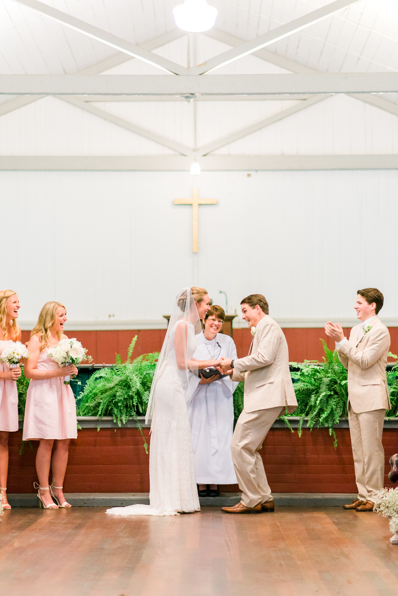 Glyndon_Maryland_Emory_Grove_Baltimore_Wedding_Photographer_0033