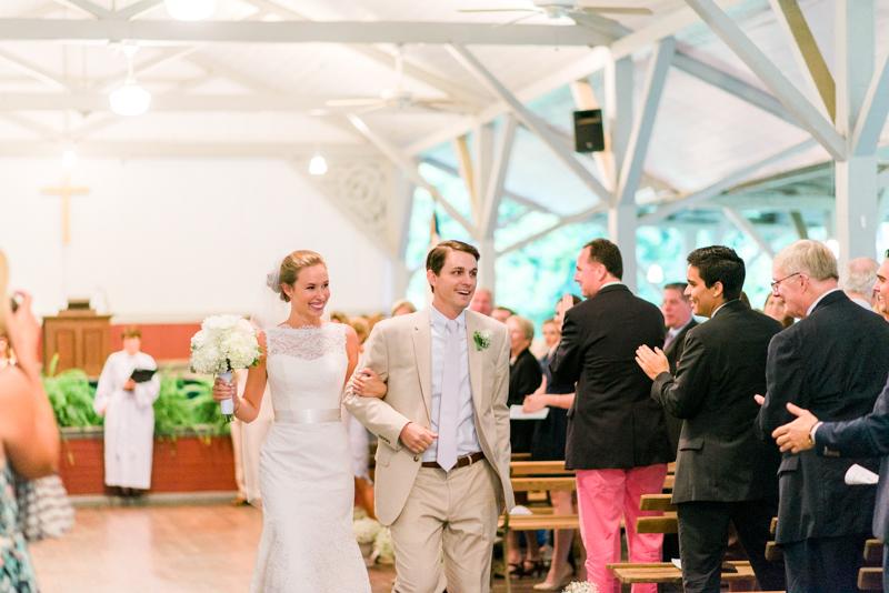 Glyndon_Maryland_Emory_Grove_Baltimore_Wedding_Photographer_0035