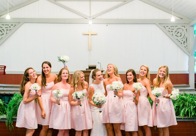 Glyndon_Maryland_Emory_Grove_Baltimore_Wedding_Photographer_0036