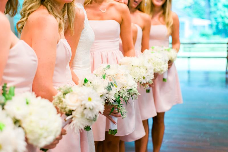 Glyndon_Maryland_Emory_Grove_Baltimore_Wedding_Photographer_0037