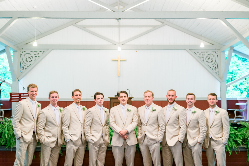 Glyndon_Maryland_Emory_Grove_Baltimore_Wedding_Photographer_0038