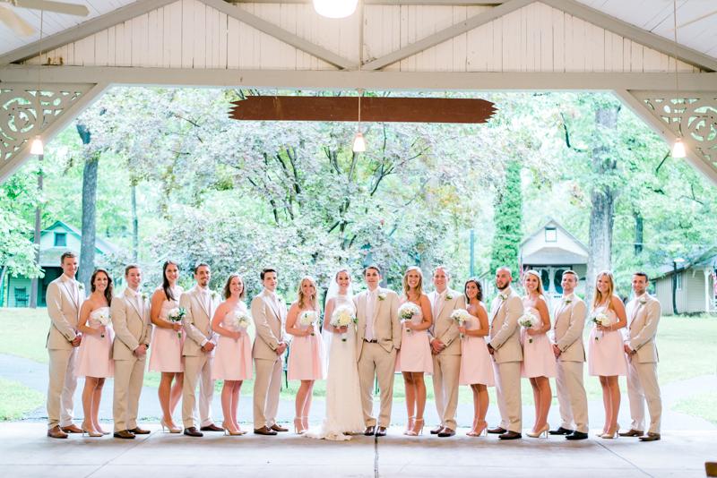 Glyndon_Maryland_Emory_Grove_Baltimore_Wedding_Photographer_0039