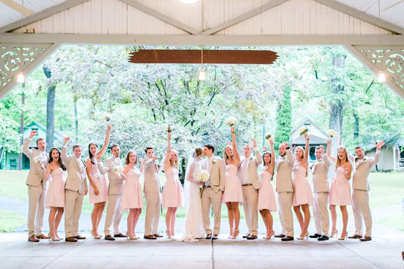 Glyndon_Maryland_Emory_Grove_Baltimore_Wedding_Photographer_0040
