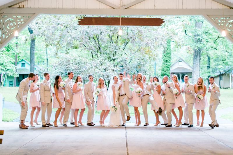 Glyndon_Maryland_Emory_Grove_Baltimore_Wedding_Photographer_0041