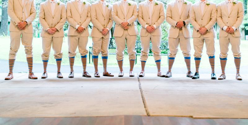 Glyndon_Maryland_Emory_Grove_Baltimore_Wedding_Photographer_0042