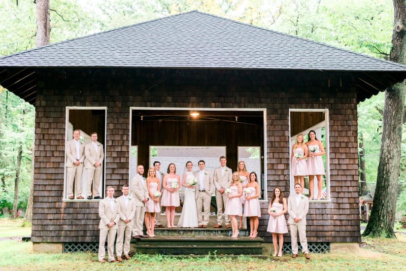 Glyndon_Maryland_Emory_Grove_Baltimore_Wedding_Photographer_0043