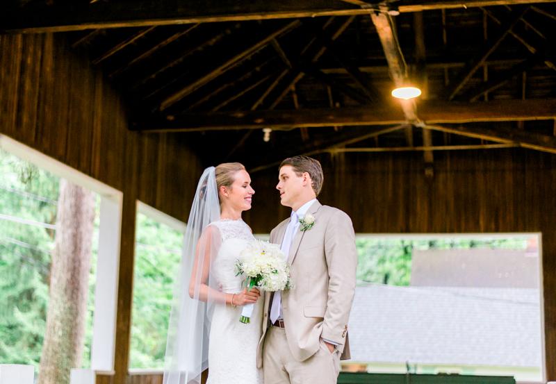 Glyndon_Maryland_Emory_Grove_Baltimore_Wedding_Photographer_0044