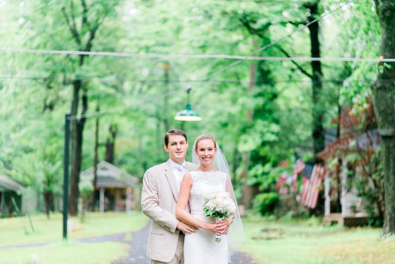 Glyndon_Maryland_Emory_Grove_Baltimore_Wedding_Photographer_0045