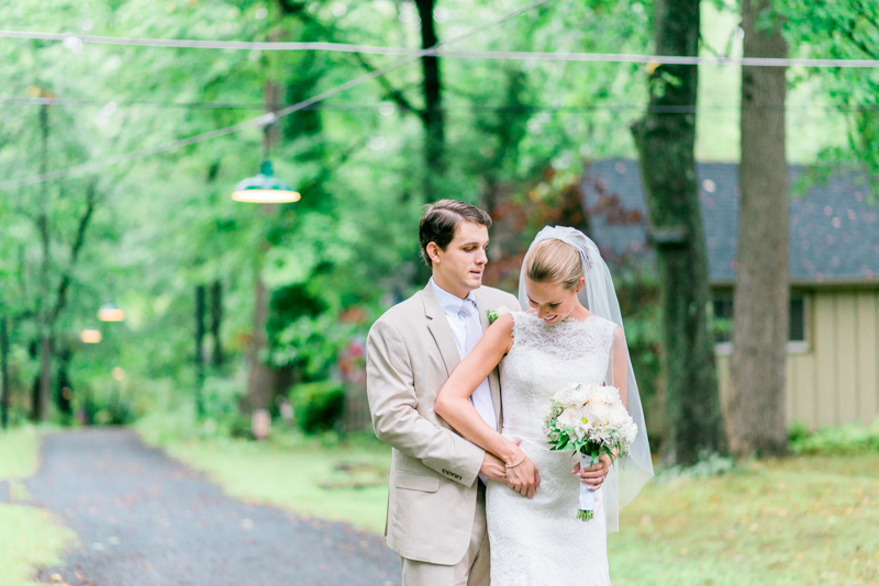 Glyndon_Maryland_Emory_Grove_Baltimore_Wedding_Photographer_0046