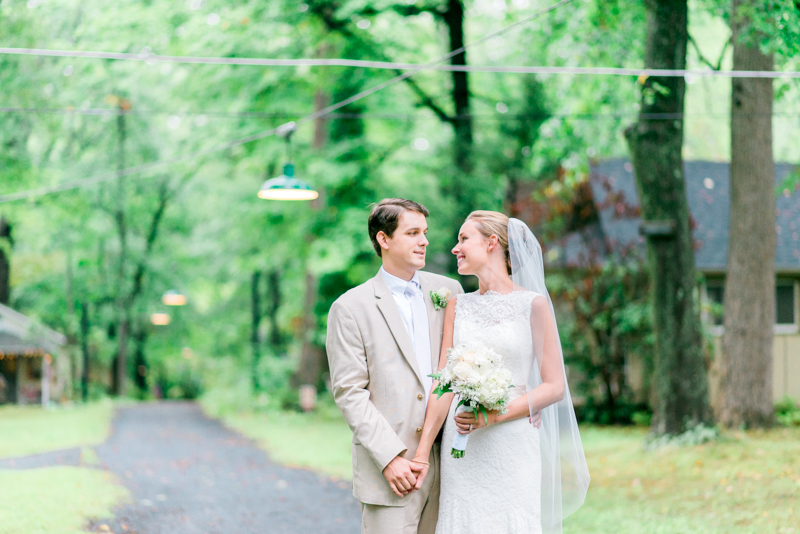 Glyndon_Maryland_Emory_Grove_Baltimore_Wedding_Photographer_0047
