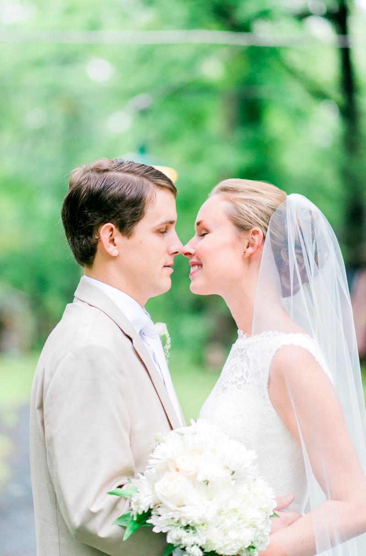 Glyndon_Maryland_Emory_Grove_Baltimore_Wedding_Photographer_0048