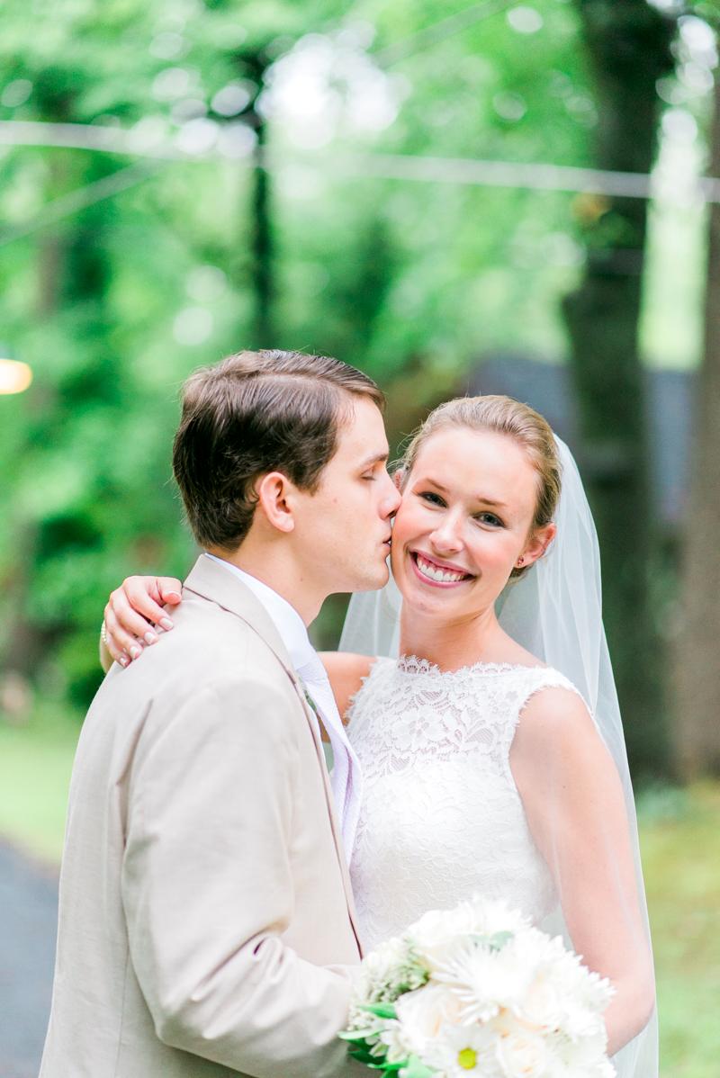 Glyndon_Maryland_Emory_Grove_Baltimore_Wedding_Photographer_0049