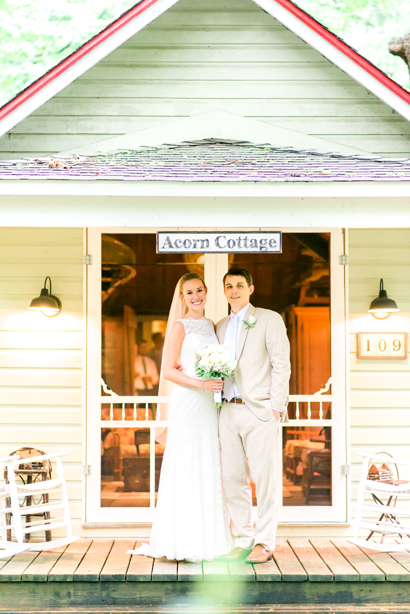 Glyndon_Maryland_Emory_Grove_Baltimore_Wedding_Photographer_0050