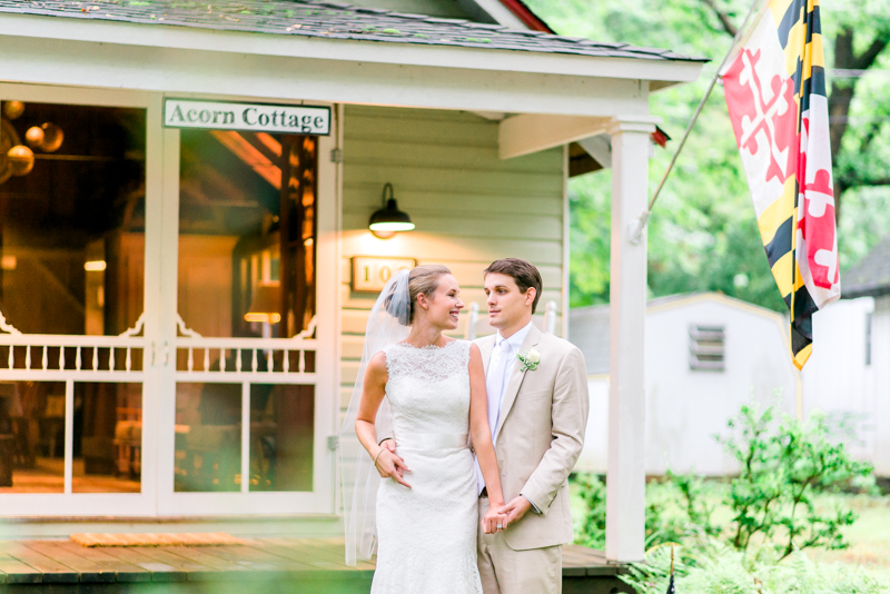 Glyndon_Maryland_Emory_Grove_Baltimore_Wedding_Photographer_0051
