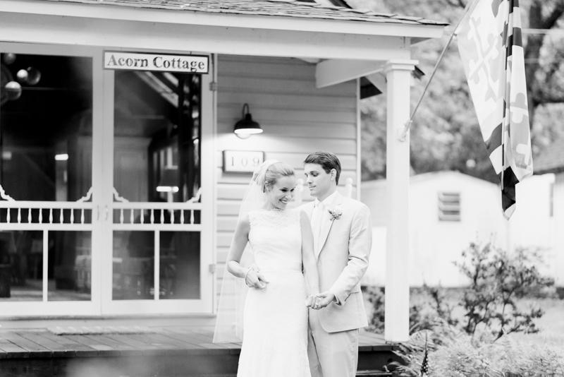 Glyndon_Maryland_Emory_Grove_Baltimore_Wedding_Photographer_0052