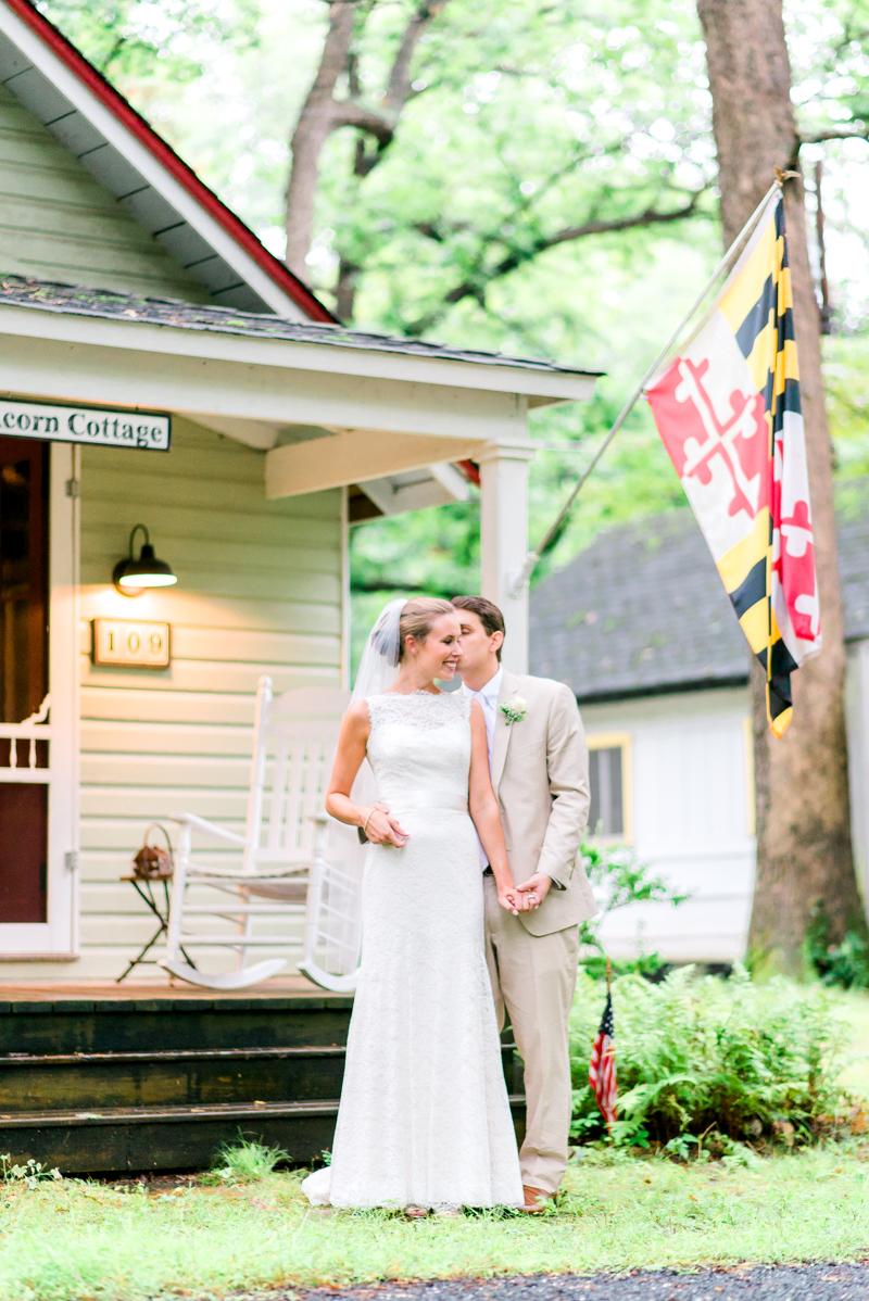 Glyndon_Maryland_Emory_Grove_Baltimore_Wedding_Photographer_0054