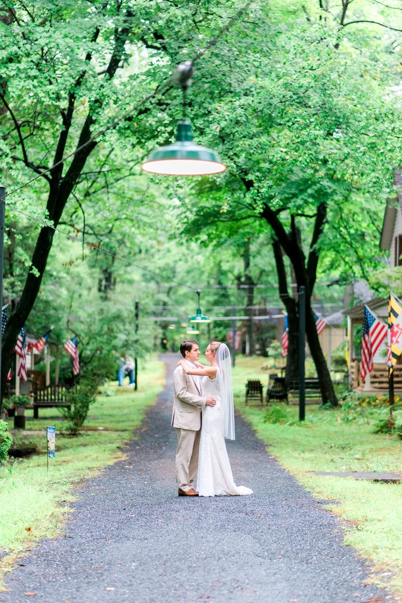 Glyndon_Maryland_Emory_Grove_Baltimore_Wedding_Photographer_0057