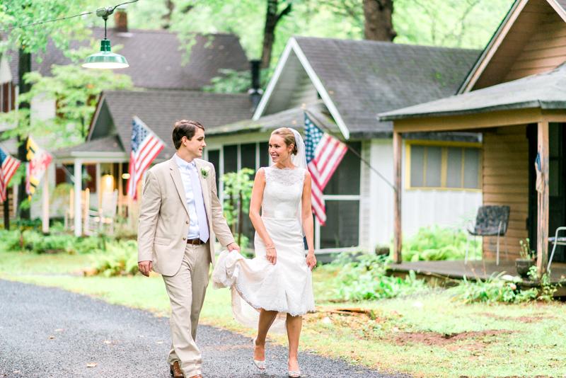 Glyndon_Maryland_Emory_Grove_Baltimore_Wedding_Photographer_0058