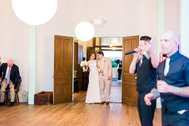 Glyndon_Maryland_Emory_Grove_Baltimore_Wedding_Photographer_0064