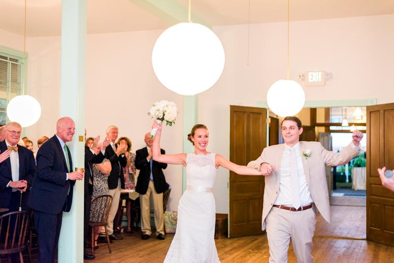 Glyndon_Maryland_Emory_Grove_Baltimore_Wedding_Photographer_0065
