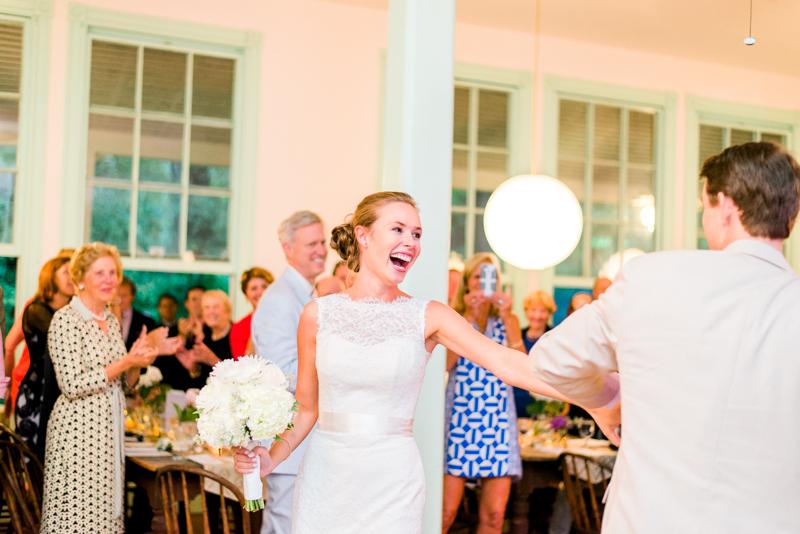 Glyndon_Maryland_Emory_Grove_Baltimore_Wedding_Photographer_0066