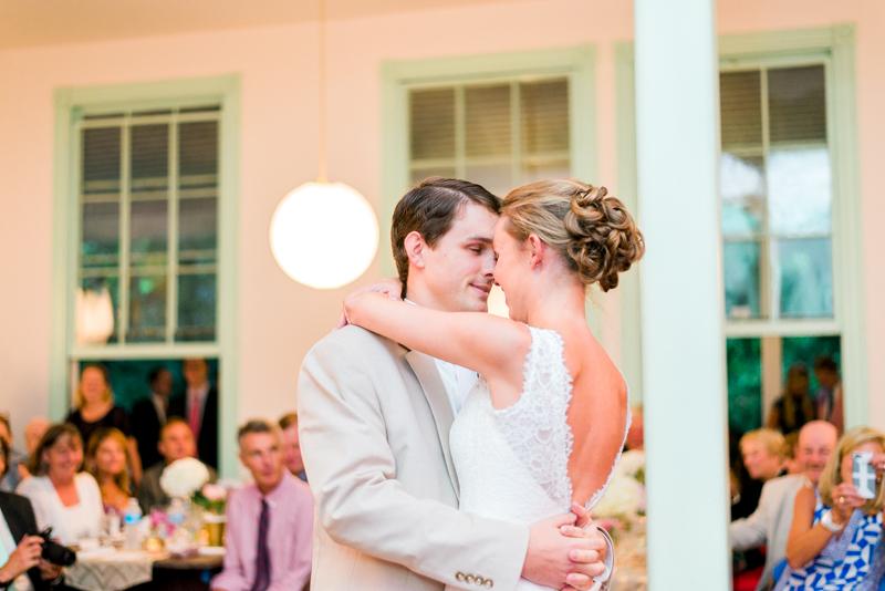 Glyndon_Maryland_Emory_Grove_Baltimore_Wedding_Photographer_0067