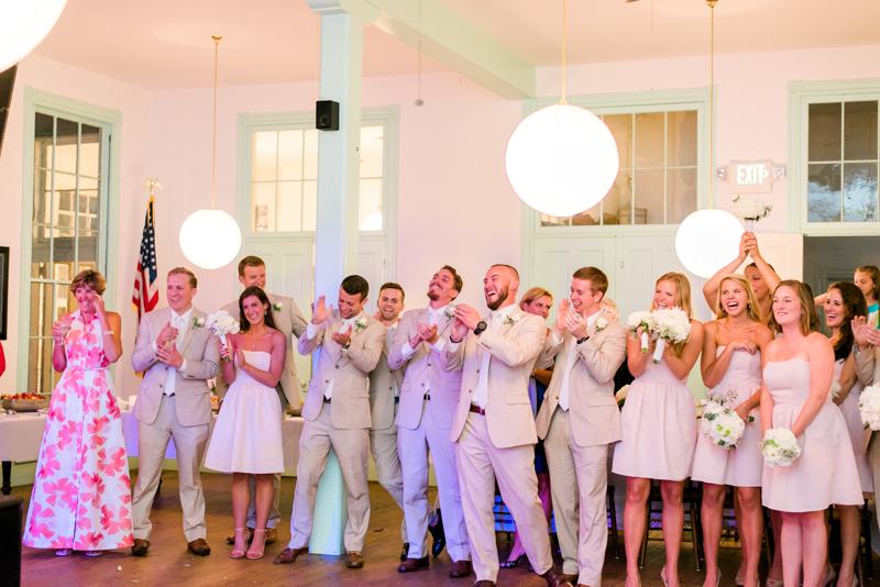 Glyndon_Maryland_Emory_Grove_Baltimore_Wedding_Photographer_0068