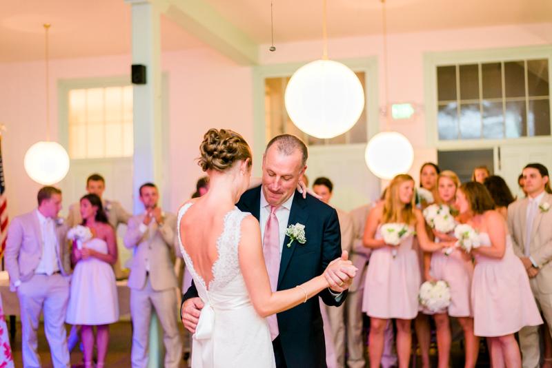 Glyndon_Maryland_Emory_Grove_Baltimore_Wedding_Photographer_0069