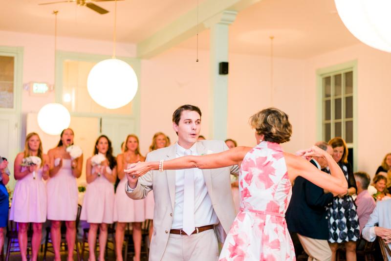 Glyndon_Maryland_Emory_Grove_Baltimore_Wedding_Photographer_0070