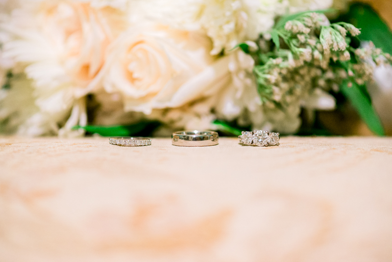 Glyndon_Maryland_Emory_Grove_Baltimore_Wedding_Photographer_0072