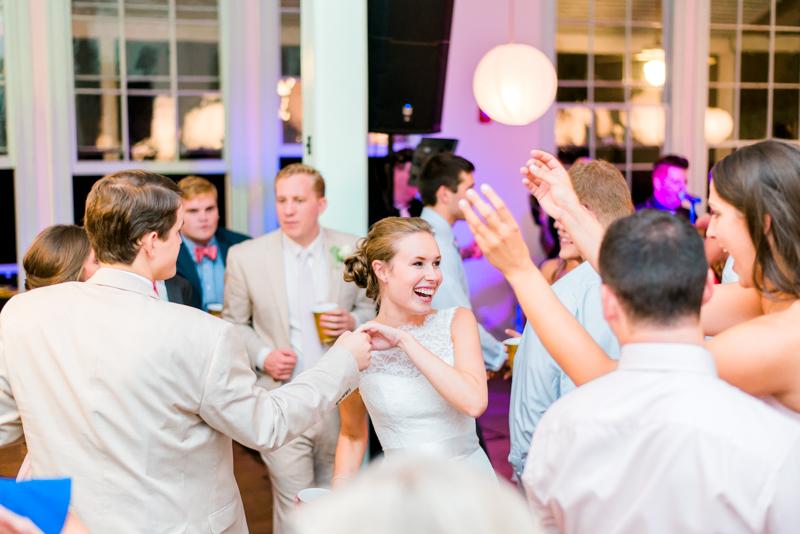 Glyndon_Maryland_Emory_Grove_Baltimore_Wedding_Photographer_0074