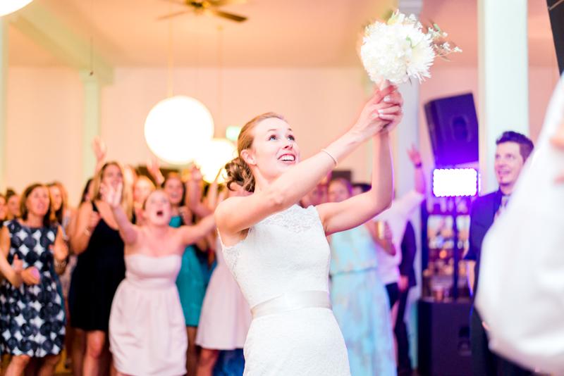 Glyndon_Maryland_Emory_Grove_Baltimore_Wedding_Photographer_0076