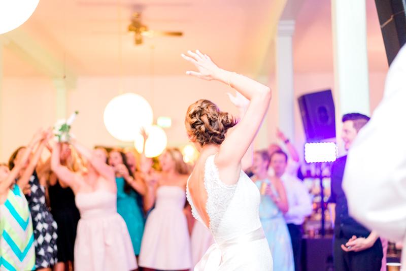 Glyndon_Maryland_Emory_Grove_Baltimore_Wedding_Photographer_0078
