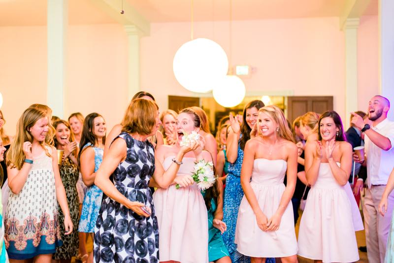 Glyndon_Maryland_Emory_Grove_Baltimore_Wedding_Photographer_0079