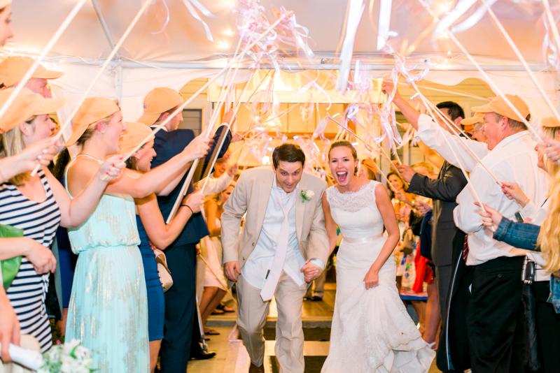 Glyndon_Maryland_Emory_Grove_Baltimore_Wedding_Photographer_0085