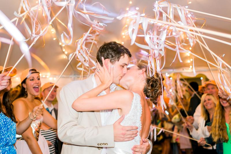Glyndon_Maryland_Emory_Grove_Baltimore_Wedding_Photographer_0087