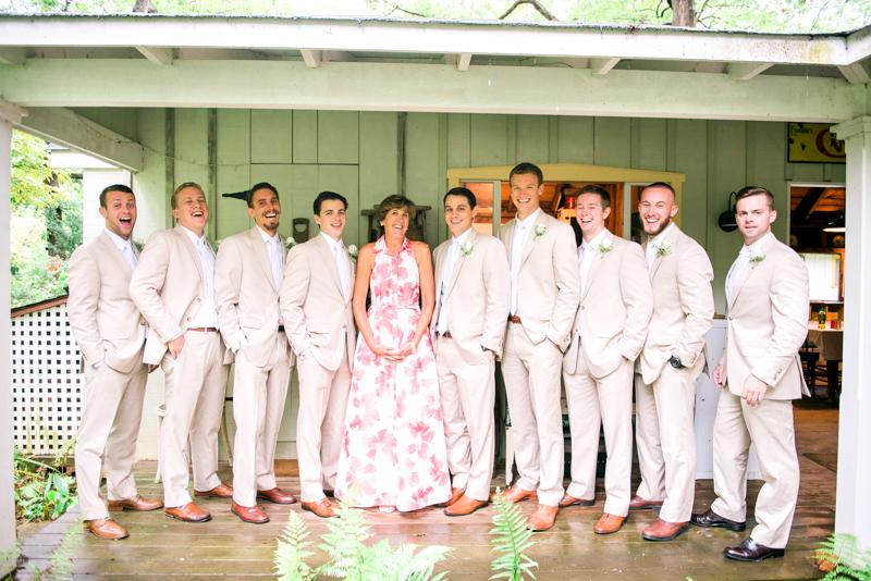 Glyndon_Maryland_Emory_Grove_Baltimore_Wedding_Photographer_0089