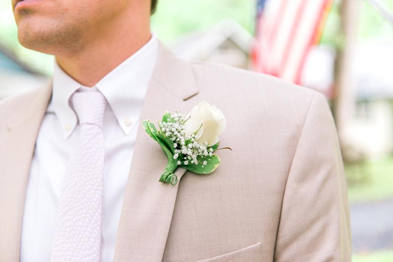 Glyndon_Maryland_Emory_Grove_Baltimore_Wedding_Photographer_0091