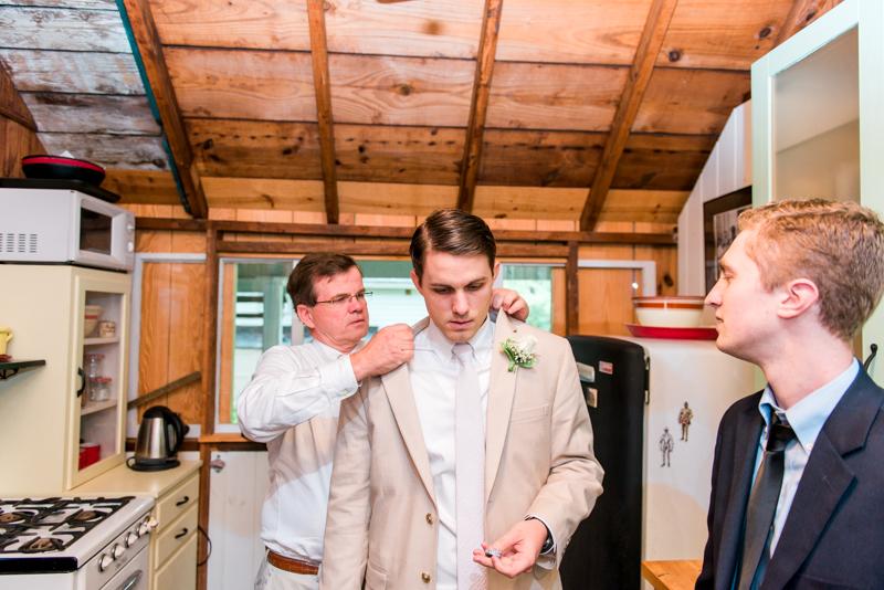 Glyndon_Maryland_Emory_Grove_Baltimore_Wedding_Photographer_0094