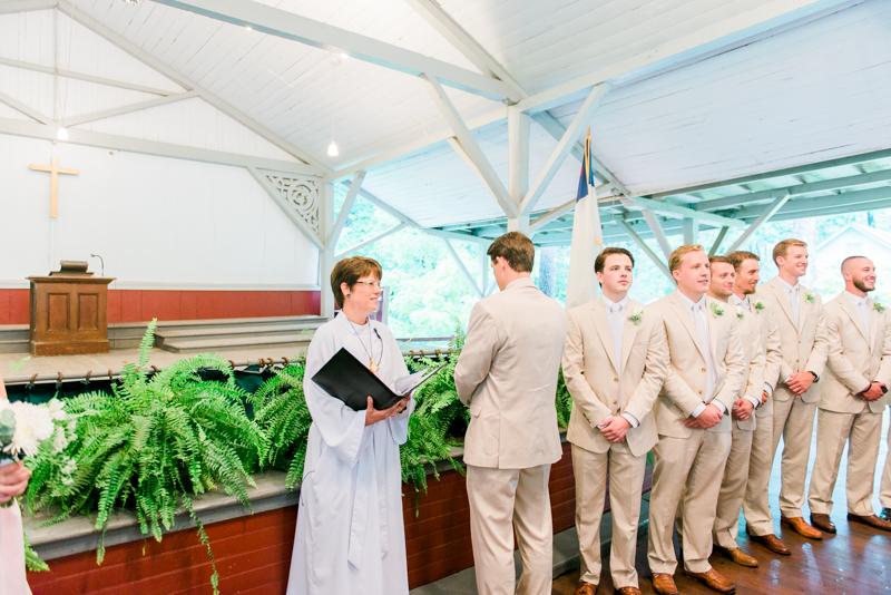 Glyndon_Maryland_Emory_Grove_Baltimore_Wedding_Photographer_0097