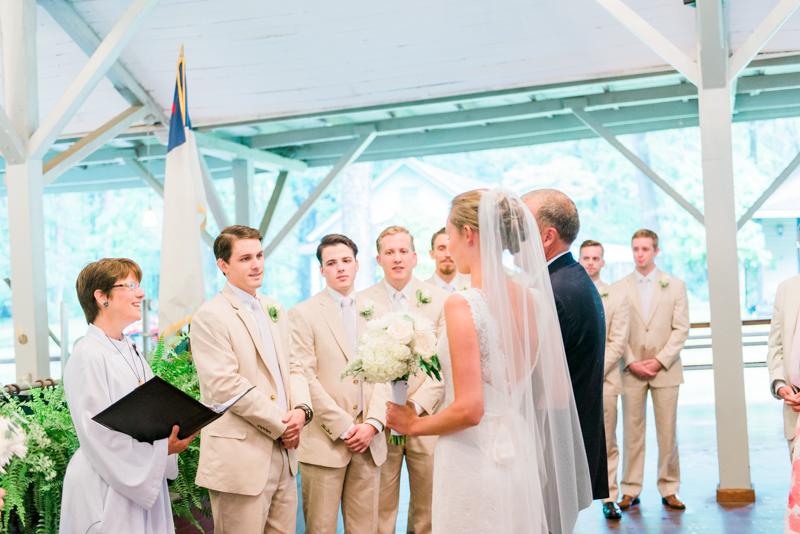 Glyndon_Maryland_Emory_Grove_Baltimore_Wedding_Photographer_0101