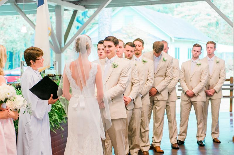 Glyndon_Maryland_Emory_Grove_Baltimore_Wedding_Photographer_0103