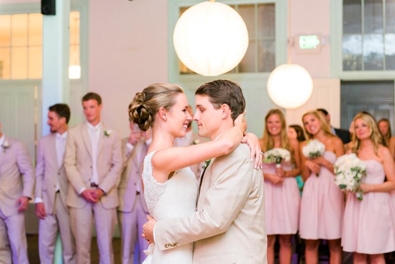 Glyndon_Maryland_Emory_Grove_Baltimore_Wedding_Photographer_0107